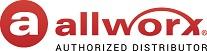 Allworx Distributor